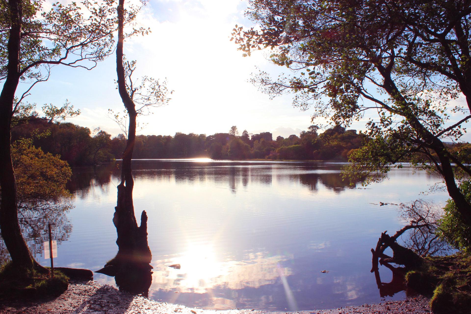 mugdock-country-park-web
