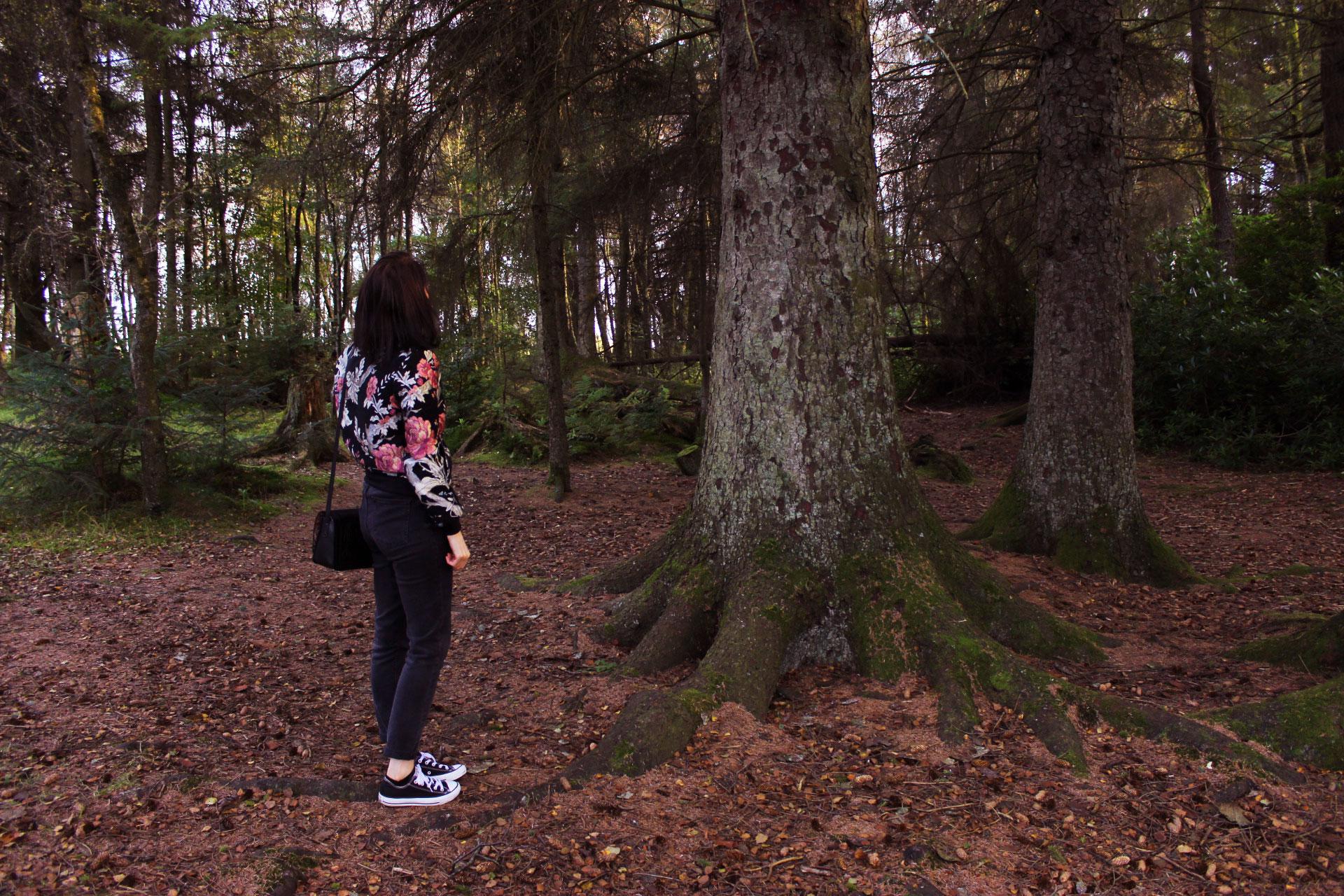 mugdock-country-park-glasgow