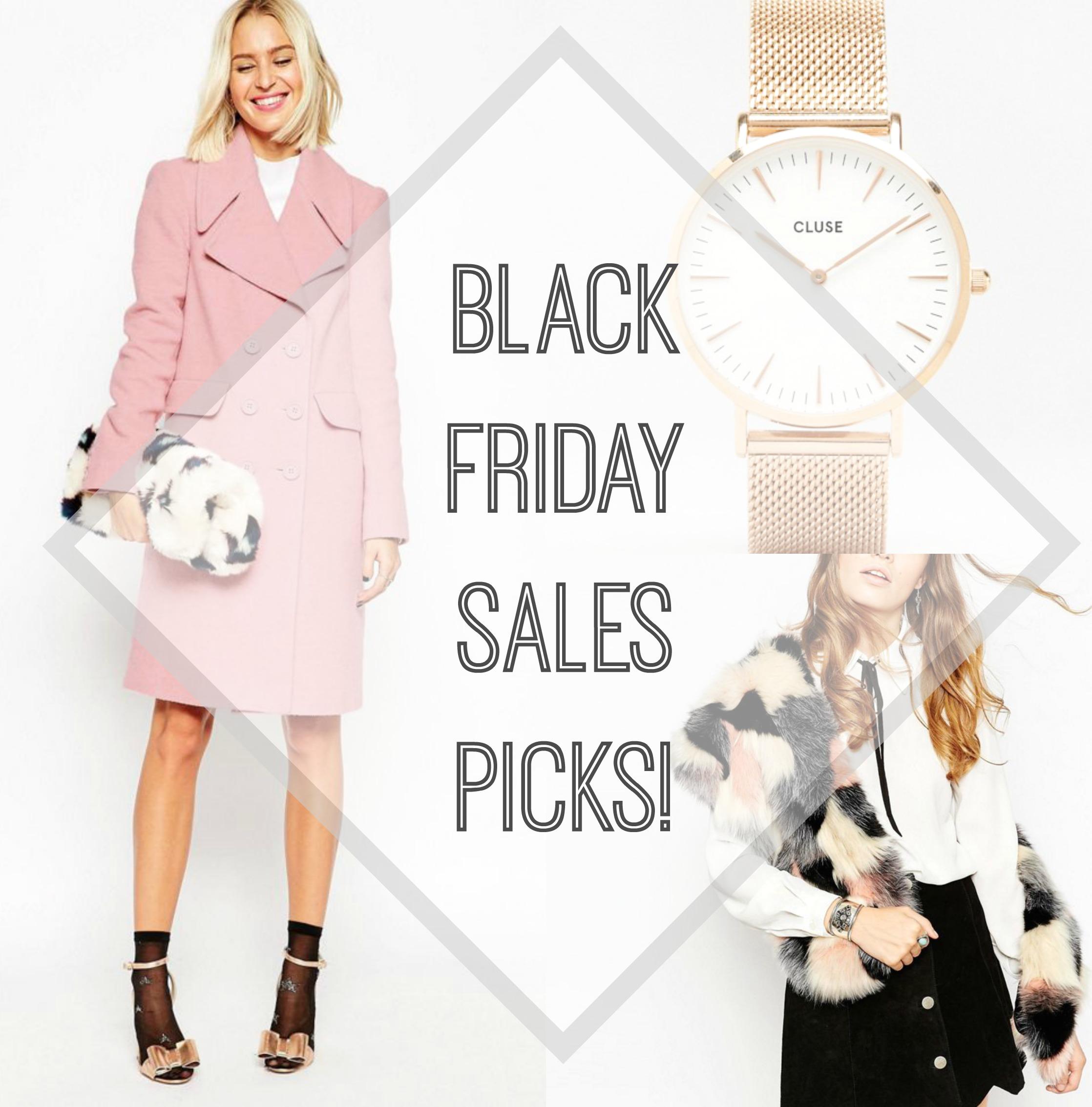 best-black-friday-deals-uk
