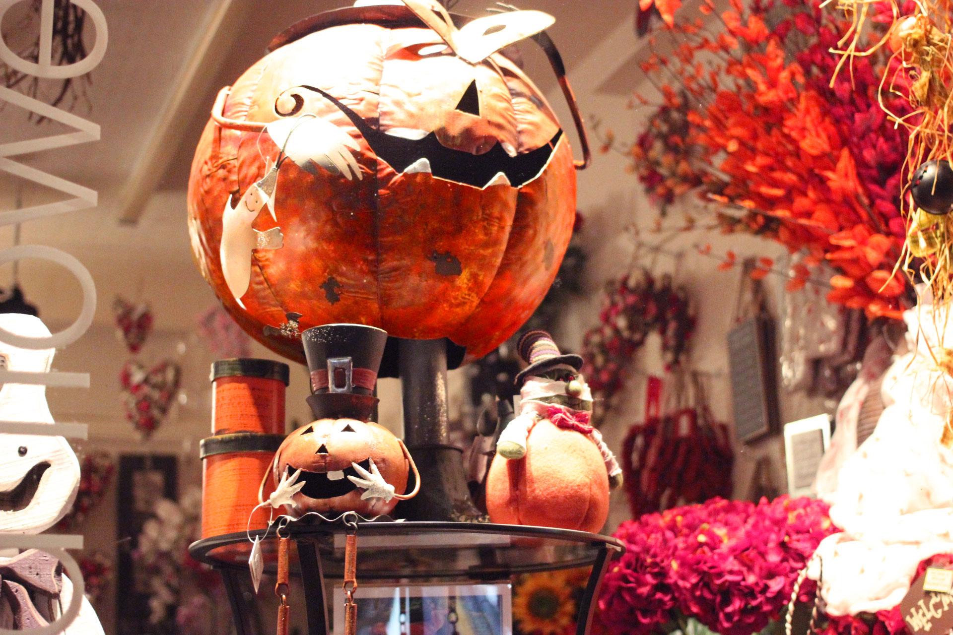 halloween-pitlochry