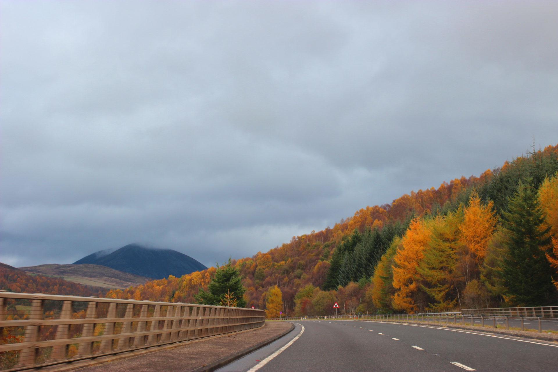 pitlochry-scotland-2